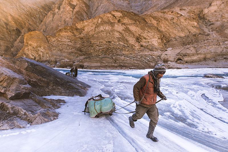 porters-of-zanskar