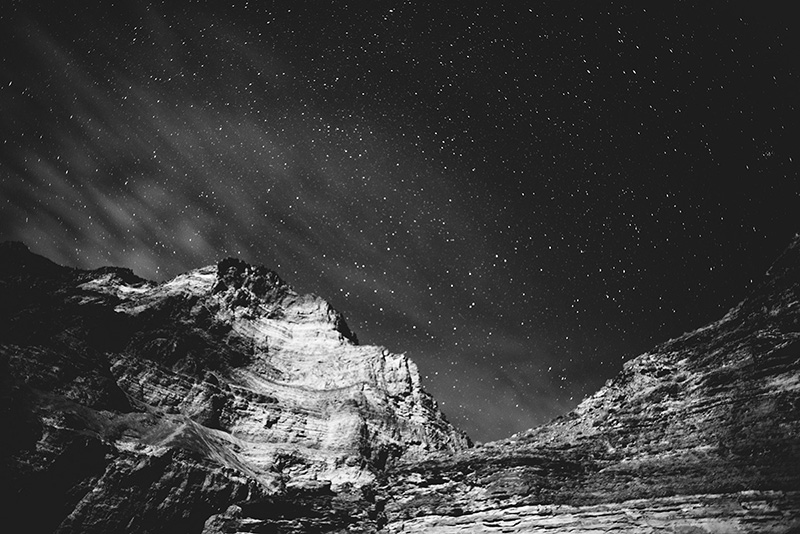 stars-astrophotography
