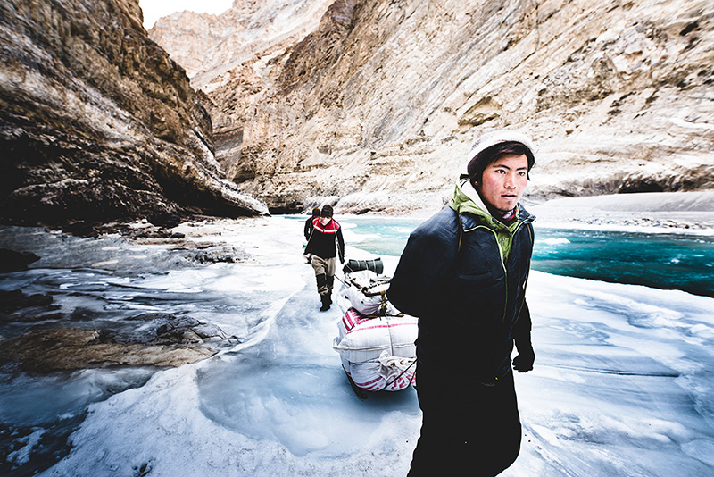 sukrit-nagaraj-porters-zanskar-ladakh-srinagar-kashmir