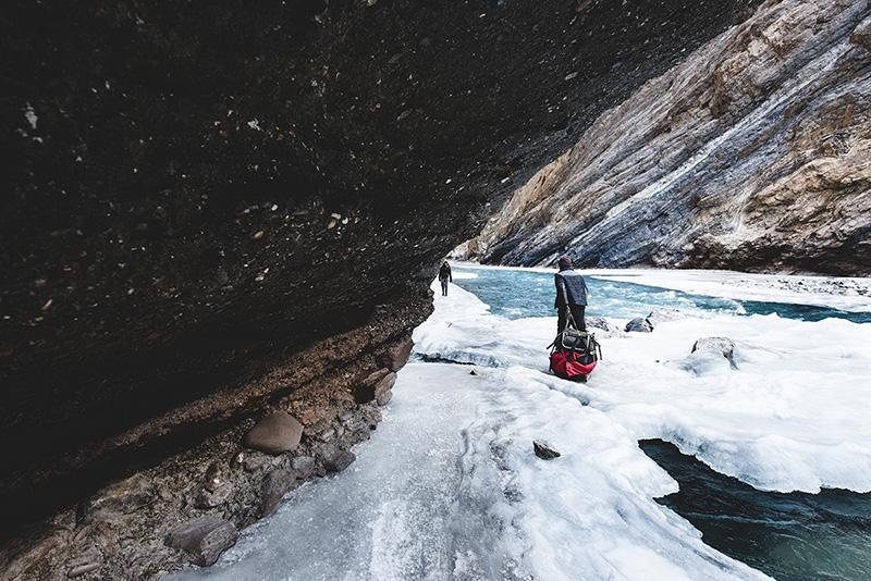 narrow-trails-zanskar-sukrit-nagaraj