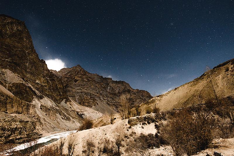 moonlit-night