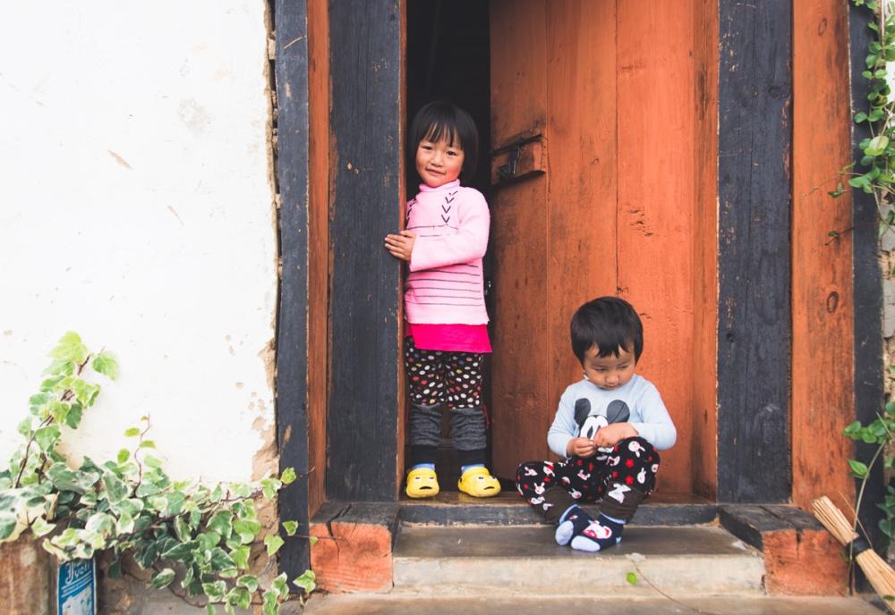 Bhutan-Blushing-Pink-2